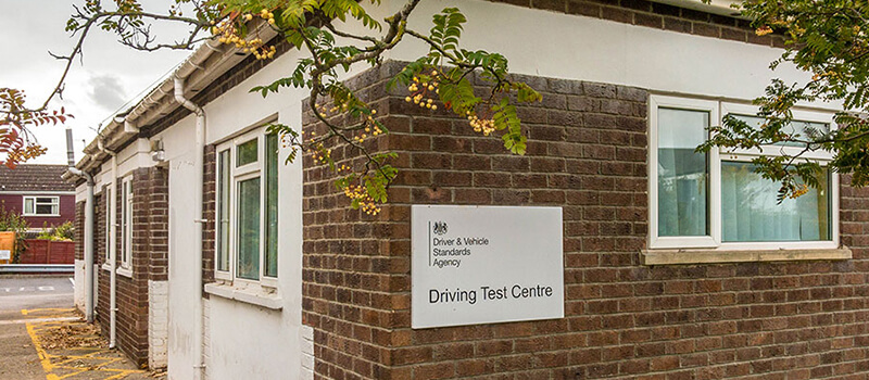 driving-test-centre